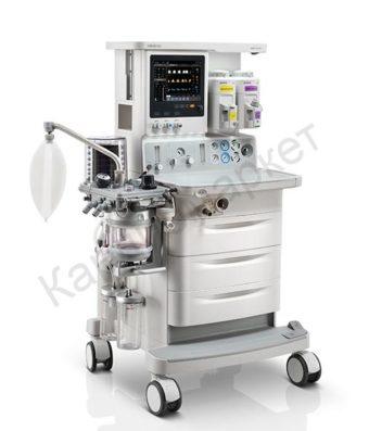 Аппарат для анестезии WATO EX-65/55