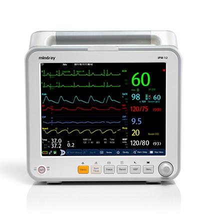 Монитор пациента iPM Series