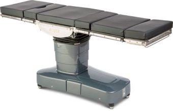 Операционный стол Lojer Scandia SC330