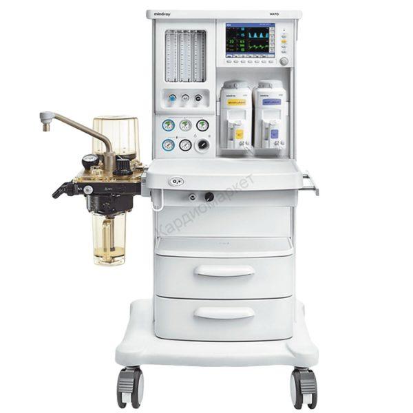 Анестезиологическая система WATO EX-30/20