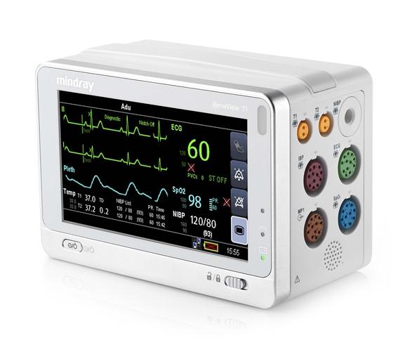Монитор пациента BeneView T1