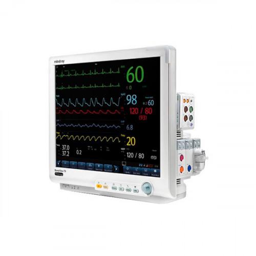 Монитор пациента BeneView T5/T9 OR