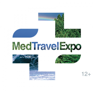 MedTravelExpo-2021