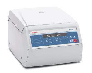Центрифуга малого объема Thermo Scientific Medifuge