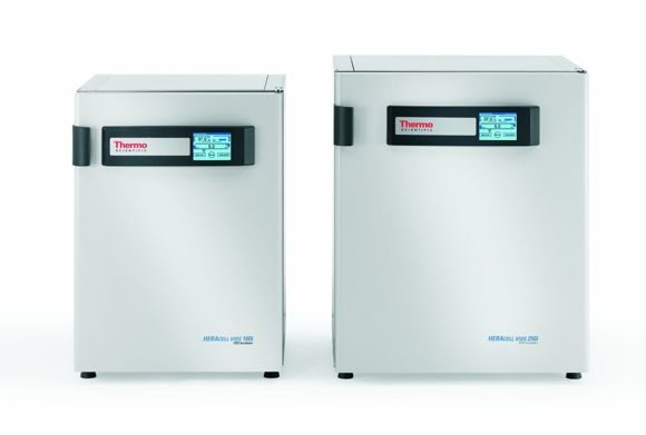 CO2-инкубаторы Thermo Scientific Heracell VIOS