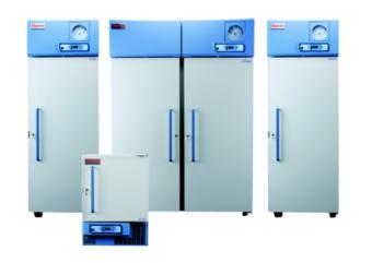 Холодильники Thermo Scientific Forma серий FRGL и FRGG