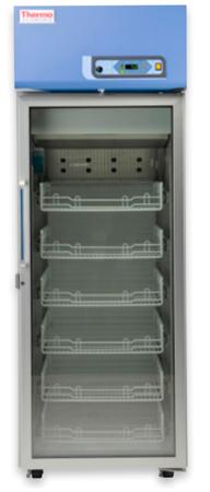 Фармацевтические холодильники Thermo Scientific Forma серии FRPH