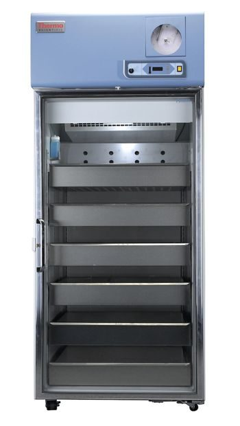 Холодильники для хранения компонентов крови Thermo Scientific Forma FRBB