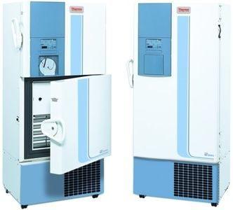 Морозильники низкотемпературные Thermo Scientific Forma 900