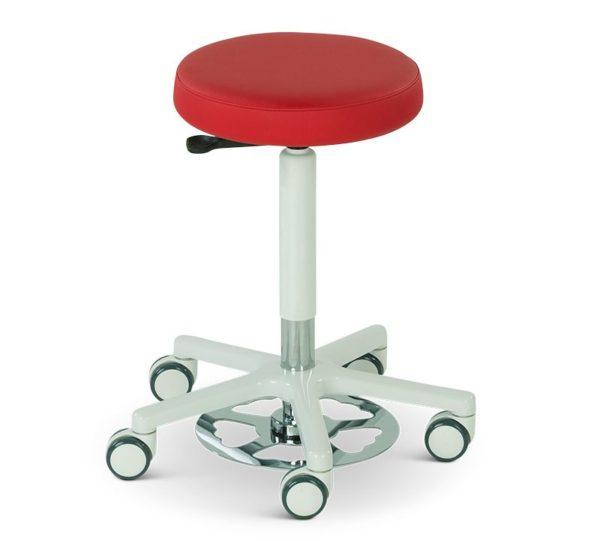 Круглый стул CH1500