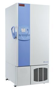 Морозильники низкотемпературные Thermo Scientific Forma 88000