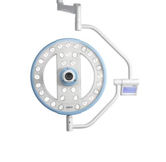 Хирургический светильник Серия HyLED 7