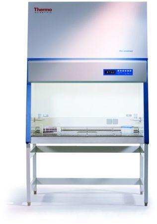 Ламинарный шкаф II класса микробиологической защиты MSC Advantage
