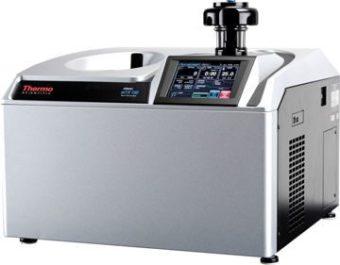 Микроультрацентрифуги Sorvall MTX 150 и серии MX: MX 120 Plus и MX 150 Plus