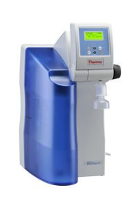 Системы очистки воды Barnstead MicroPure