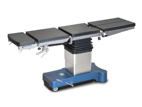 Операционный стол UniBase 30