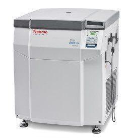 Центрифуга напольная Thermo Scientific Sorvall BIOS 16