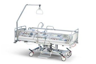 Функциональные кровати Lojer
