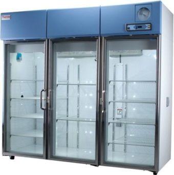 Хроматографические холодильники Thermo Scientific Forma FRCR