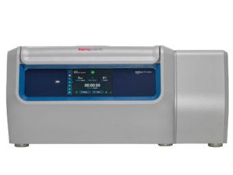 Мультифункциональные центрифуги Thermo Scientific Multifuge Х Pro