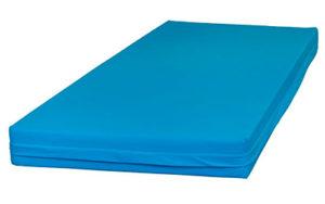 Кроватка для новорожденных Merivaara 381