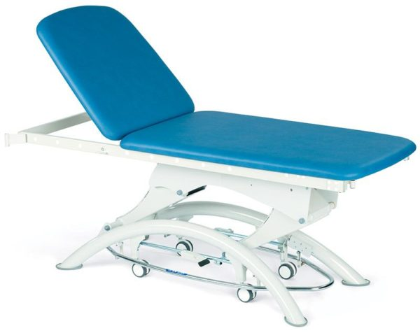 Смотровой стол Capre E2