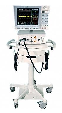 Система для мониторинга пациентов Maglife S